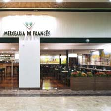 Mercearia do Frances